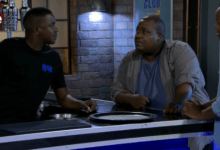Photo of Rhythm City Friday 7 May 2021 Latest Episode
