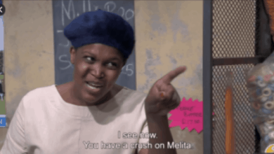Photo of Skeem Saam Tuesday 11 May 2021 Full Episode