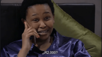 Photo of Skeem Saam Tuesday 4 May 2021 Full Episode