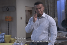Photo of Skeem Saam Thursday 6 May 2021 Full Episode