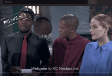 Photo of Skeem Saam Monday 10 May 2021 Full Episode