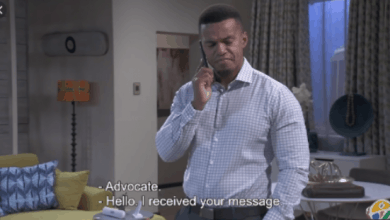 Photo of Skeem Saam Friday 7 Mayl 2021 Full Episode
