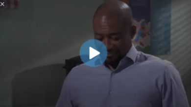 Photo of Skeem Saam Tuesday 18 May 2021 Full Episode