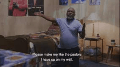Photo of Uzalo Thursday 6 May 2021 Full Episode