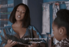 Photo of Uzalo Monday 10 May 2021 Full Episode