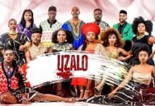Photo of Uzalo Fans Disappointed [Here Is Why?]