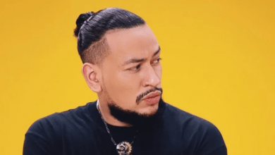 Photo of It's The End Of AKA's Music Career?