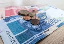 Photo of Basic Income Grant Will Be Given To Unemployed SA Citizens Age 19-59