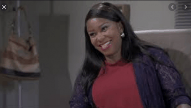 Photo of Skeem Saam Tuesday 25 May 2021 Full Episode