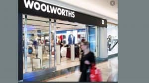 Woolworths To Open Standalone Liquor Stores