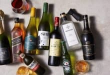 Photo of Woolworths To Open Standalone Liquor Stores