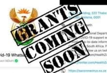 Photo of Sassa Grant  R350 To R580 Basic Income, See Who Will Qualify