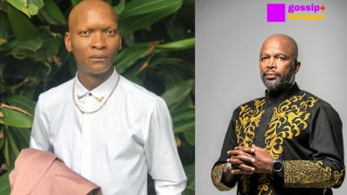 Photo of List of straight SA actors who nailed their G@y roles on TV Drama series