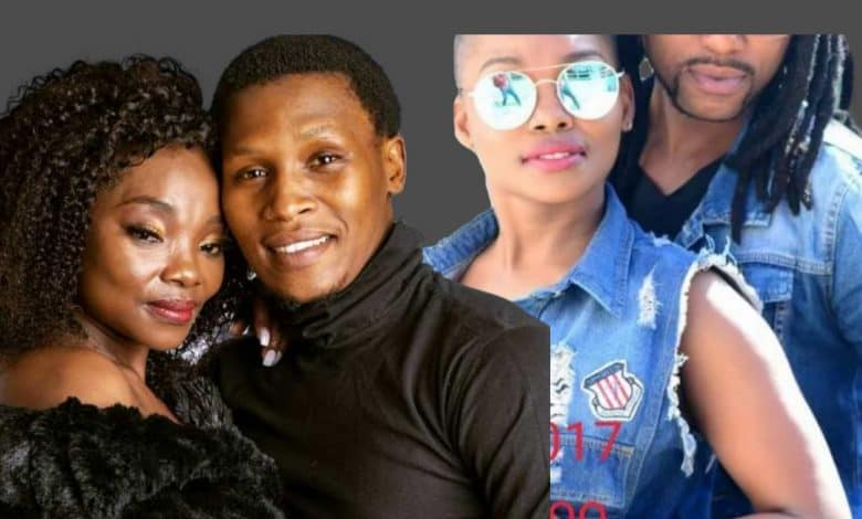 Uzalo Actors With Their Real-Life Partners 2021