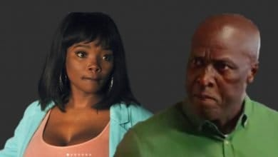 Photo of Nosipho Starts A War With Nkunzi, Who Will Win?