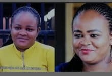 Photo of Single And Mingle: This Is Fikile Before And After, This Is What People Said About Her