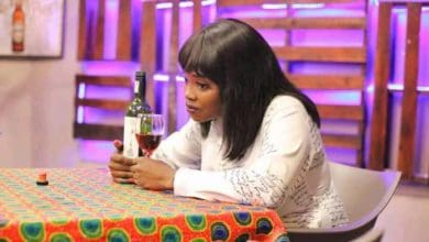 Photo of Nosipho Want To Bring Down Nkunzi, See What Nkunzi Will Do To Her