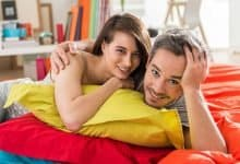Photo of 5 golden rules for a lasting relationship