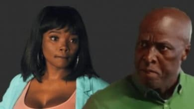 Photo of Uzalo: It's going to end in tears for Nosipho
