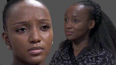 Photo of Tonight On Skeem Saam, Will Glenda Testify At Dr Thobakgale's Disciplinary Hearing?