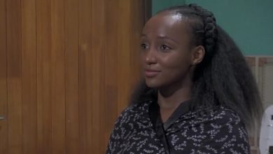 Photo of Glenda's Secrets About To Be Exposed. See Who Kidnapped Her In SkeemSaam