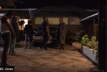 Photo of House Of Zwide  Friday 23 July 2021 Full Episode