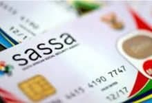 Photo of The R350 SASSA Grant Is  Back And More People Will Qualify