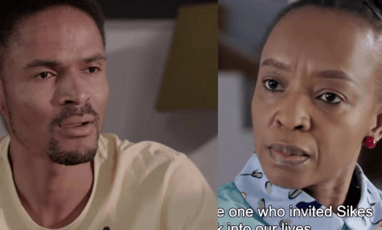 Monday 2 August 2021 Episode 21 Elizabeth's embryonic medical career might be nipped in the bud. Sifiso's plea to have his job back falls on hardened ears. Leeto is flabbergasted to learn of Lesetja's real identity. Tuesday 3 August 2021 Episode 22 Kwaito gives Glenda exactly what she deserves. Bontle is shocked when Fanie uses her secret to blackmail her. MaNtuli is broken when she visits her mother's grave. Wednesday 4 August 2021 Episode 23 It's judgement day for Dr Elizabeth Thobakgale. Lehasa has a nasty surprise for Fanie and Kgosi. John and Tbose find out that Leeto has put them in danger.