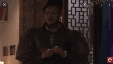Photo of House Of Zwide Tuesday 31 August 2021 Full Episode