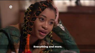Photo of House Of Zwide Thursday 12 August 2021 Full Episode