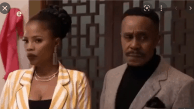 Photo of House Of Zwide Wednesday 18 August 2021 Full Episode
