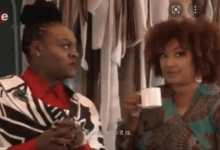 Photo of House Of Zwide Monday 23 August 2021 Full Episode