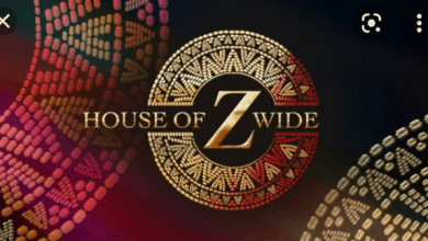 Photo of House Of Zwide Thursday 5 August 2021 Full Episode