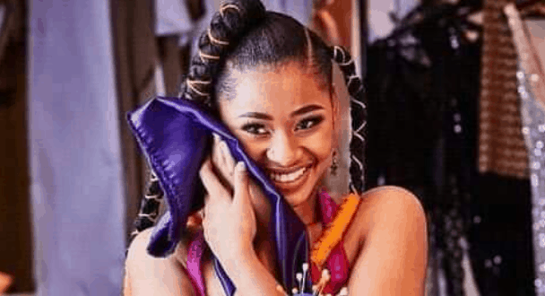 House Of Zwide Monday 2 August 2021 Full Episode