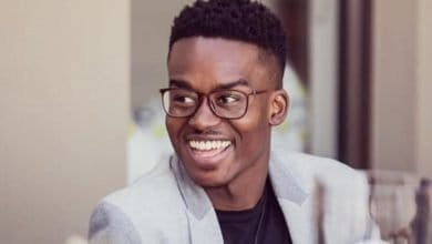 Photo of REVEALED: Reasons Why Romeo Was Fired From The Etv Soapie Scandal