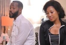 Photo of Uzalo: Zekhethelo refuses to forgive Sambulo for leaving her at the alter and embarrassing her