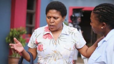 Photo of Coming up on Uzalo in September 2021: There's trouble in paradise…KwaMashu