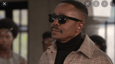 Photo of House Of Zwide Friday 1 October 2021 Full Episode