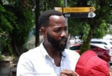 Photo of Meet Uzalo Pastor Gwala Son In Real Life, Who Is the Baby-Mama?