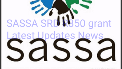 Photo of SASSA: What A 'Pending' R350 Grant Status Means in 2021