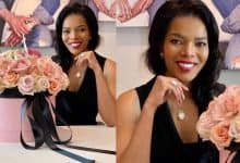 Photo of Check Out A List Of Men Connie Ferguson's Dated