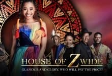 Photo of House Of Zwide Tuesday 21 September 2021 Full Episode