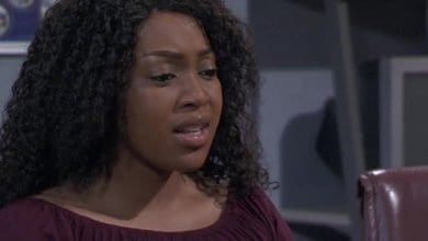 Photo of Tonight On Skeem Saam Pretty Does The Unthinkable