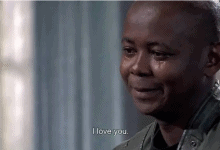 Photo of Tbose is leaving skeem saam without mapitsi, after 10 years of playing the show