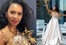 Photo of Check Out How Rich Is Gomora Actress  Katlego Danke: Cars And Net-Worth