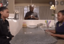 Photo of House Of Zwide Monday 4 October 2021 Full Episode