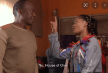 Photo of House Of Zwide Wednesday 6 October 2021 Full Episode
