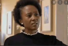 Photo of House Of Zwide Friday 8 October 2021 Full Episode