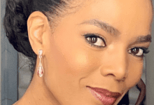 Photo of Mzansi Excited As Connie Ferguson Finds Love Again